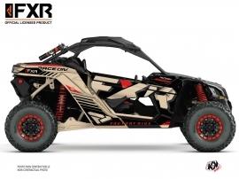 FXR N1