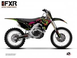 FXR N2