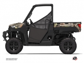 Polaris Ranger 1000 UTV Camo Graphic Kit Colors