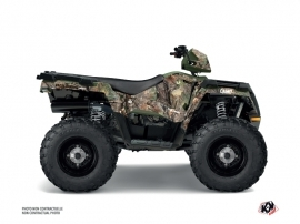 Kit Déco Quad Camo Polaris 570 Sportsman Touring Colors