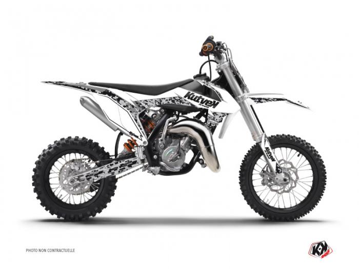 motocross 65