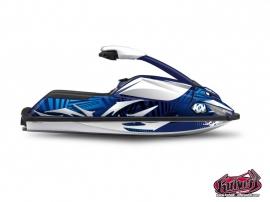 Kit Déco Jet Ski Graff Yamaha Superjet