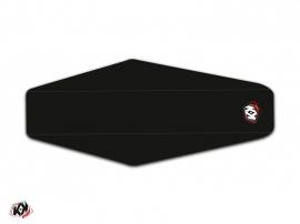 Seat Cover Kutvek KTM SX-SXF 2011-2015 Black