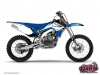Kit Déco Moto Cross Assault Yamaha 250 YZ UFO Relift