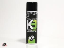Rénovateur Brillance K9