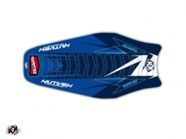 Housse de selle Stage Yamaha 250 YZF 2014-2017