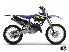 Kit Déco Moto Cross TIP TOP Yamaha 250 YZ 2015